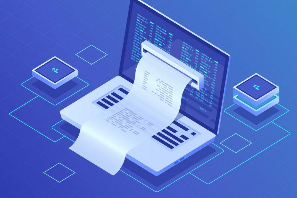 fatturazione digitale