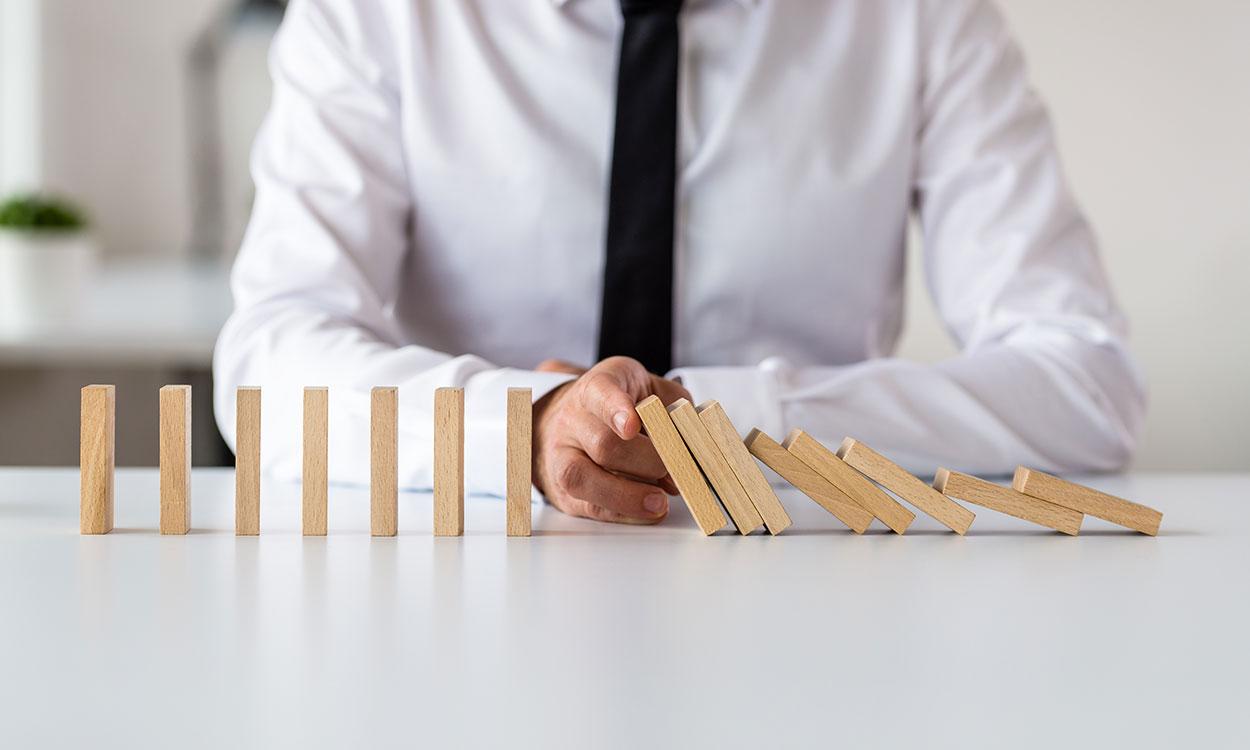 Codice sulla crisi di impresa