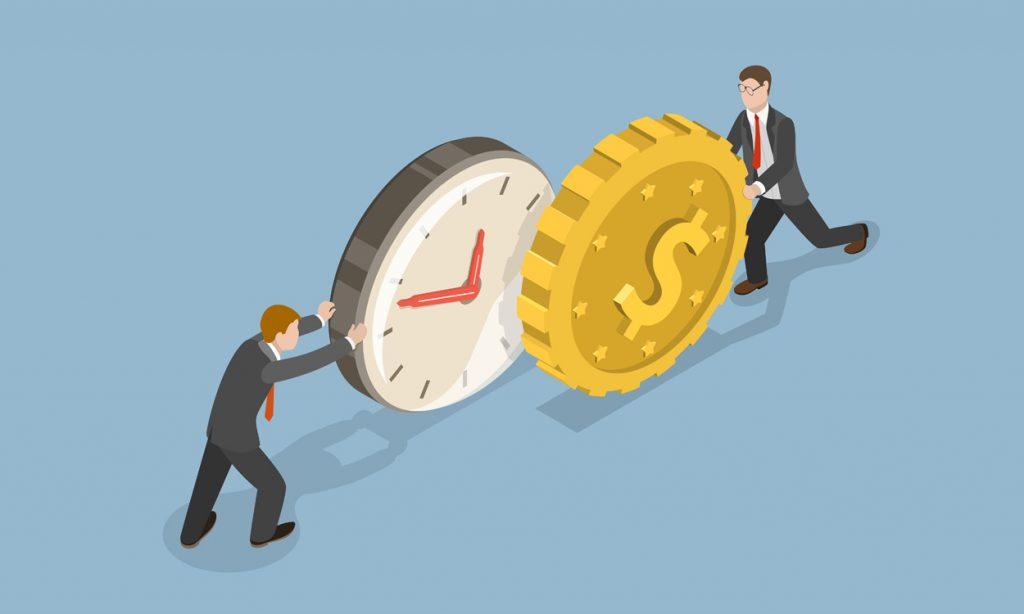 Consulenti del lavoro, come guadagnare tempo