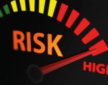 indicatori per la valutazione dello stato di crisi