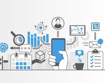 Business Intelligence per le PMI una risorsa per la crescita