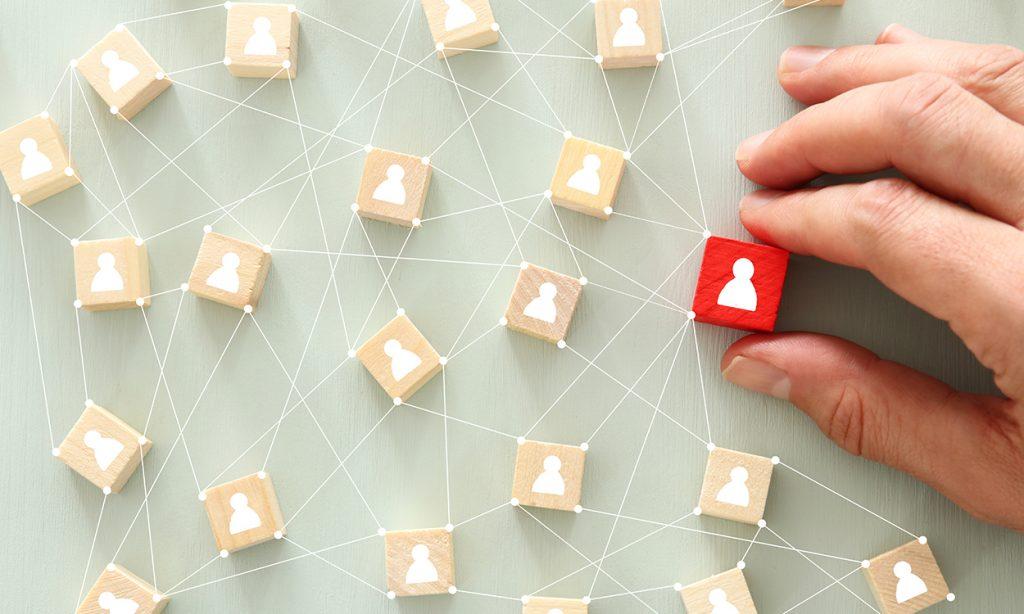 Perché affidarsi a un software per gestire ferie e permessi