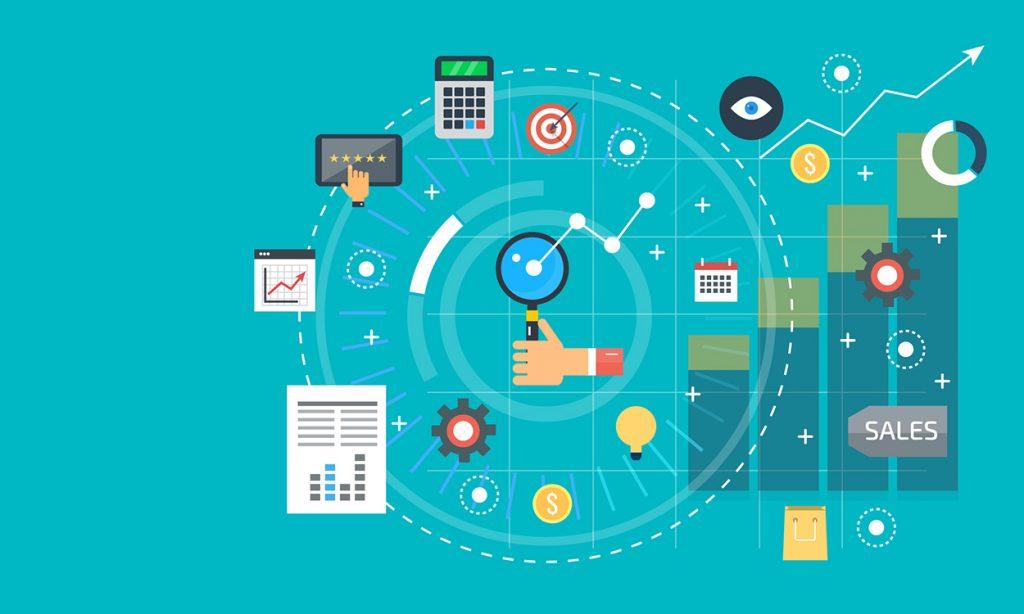 la trasformazione digitale degli studenti e il maturity model 2