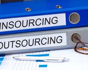 elaborazione-paghe-e ruolo-dei-consulenti-la-strada-tracciata-dall-insourcing